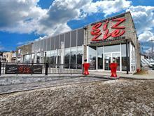 Business for sale in Rivière-des-Prairies/Pointe-aux-Trembles (Montréal), Montréal (Island), 7300, boulevard  Maurice-Duplessis, 9344707 - Centris.ca