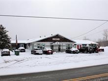 Bâtisse commerciale à vendre à Rouyn-Noranda, Abitibi-Témiscamingue, 12881 - 12885, boulevard  Rideau, 26724201 - Centris