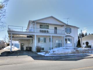Bâtisse commerciale à vendre à Saint-Pie, Montérégie, 96Z, Avenue  Saint-François, 27696919 - Centris.ca