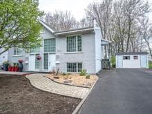 House for sale in Les Chutes-de-la-Chaudière-Est (Lévis), Chaudière-Appalaches, 6688, Rue des Camomilles, 26453200 - Centris.ca