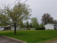 Lot for sale in Thurso, Outaouais, 43, Rue  Galipeau, 9873637 - Centris.ca