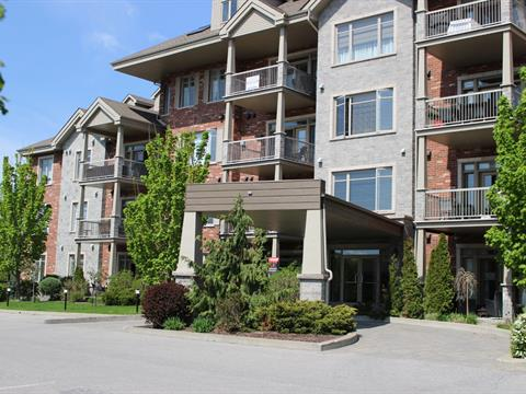 Condo for sale in Candiac, Montérégie, 9, Avenue de Sardaigne, apt. 108, 22355812 - Centris