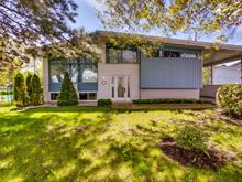 Maison à vendre à Beauharnois, Montérégie, 31, Rue  Bourcier, 22330403 - Centris.ca