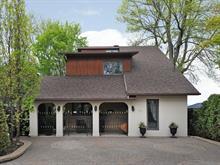Maison à vendre à Salaberry-de-Valleyfield, Montérégie, 12, Pointe  Rousson, 25222549 - Centris.ca