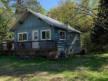 Maison à vendre à Saint-Émile-de-Suffolk, Outaouais, 347, Montée  Archambault, 13466588 - Centris.ca