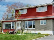 Maison à vendre à Saint-Henri, Chaudière-Appalaches, 164, Route  Campagna, 28848882 - Centris.ca