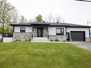 House for sale in Drummondville, Centre-du-Québec, 4542, boulevard  Allard, 13396887 - Centris.ca