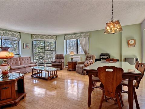 Condo for sale in Chomedey (Laval), Laval, 2505, Avenue du Havre-des-Îles, apt. 207, 22356256 - Centris