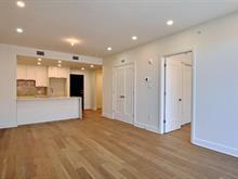 Condo / Apartment for rent in Mont-Royal, Montréal (Island), 130, Chemin  Bates, apt. 508, 13165544 - Centris