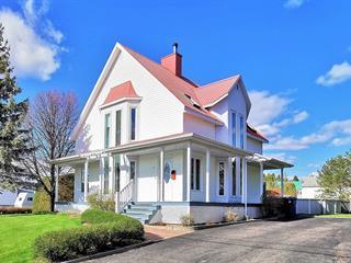 House for sale in Saint-Prime, Saguenay/Lac-Saint-Jean, 174, Rue des Cascades, 23436573 - Centris.ca