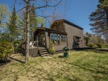Cottage for sale in Saguenay (Laterrière), Saguenay/Lac-Saint-Jean, 4391, Chemin  Saint-Pierre, 13025088 - Centris.ca