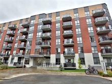 Condo / Apartment for rent in Vaudreuil-Dorion, Montérégie, 7, Rue  Édouard-Lalonde, apt. 204, 26288437 - Centris.ca