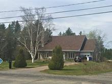 House for sale in Shipshaw (Saguenay), Saguenay/Lac-Saint-Jean, 5799, Route des Bouleaux, 15369577 - Centris.ca