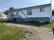 House for sale in Sainte-Félicité (Bas-Saint-Laurent), Bas-Saint-Laurent, 217, Rue  Saint-Joseph, 27415577 - Centris.ca