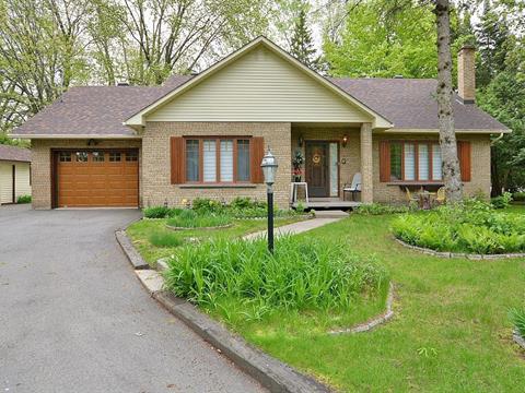 House for sale in Bois-des-Filion, Laurentides, 1, 55e Avenue, apt. A, 15140111 - Centris