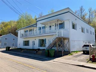 Quintuplex à vendre à La Malbaie, Capitale-Nationale, 752A - 754, Chemin du Golf, 20930228 - Centris.ca