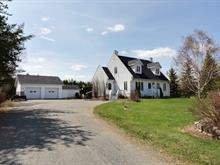 House for sale in Val-d'Or, Abitibi-Témiscamingue, 3469, Chemin  Sullivan, 14507227 - Centris.ca