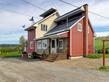 Maison à vendre à Saint-Tite, Mauricie, 1251, Rang des Pointes, 16154911 - Centris.ca
