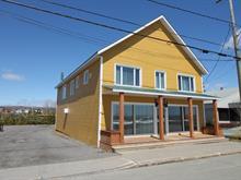 Triplex à vendre à Chandler, Gaspésie/Îles-de-la-Madeleine, 165, Rue  Commerciale Ouest, 9496606 - Centris