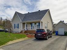 Maison à vendre à Boischatel, Capitale-Nationale, 276, Rue des Rochers, 13325094 - Centris