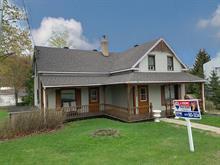 House for sale in Saint-Augustin-de-Woburn, Estrie, 560, Rue  Saint-Augustin, 19682767 - Centris.ca