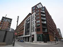 Condo / Appartement à louer à Ville-Marie (Montréal), Montréal (Île), 90, Rue des Soeurs-Grises, app. 308, 15791939 - Centris