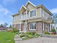 Duplex à vendre à Beauport (Québec), Capitale-Nationale, 473, Rue  Anick, 28008943 - Centris