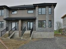 Maison à vendre à Saint-Joseph-du-Lac, Laurentides, 162, Rue  Proulx, 16451082 - Centris