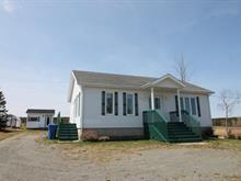 Maison à vendre à Percé, Gaspésie/Îles-de-la-Madeleine, 1022, 2e Rang, 11649988 - Centris.ca