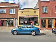 Commercial building for sale in Sainte-Anne-de-Bellevue, Montréal (Island), 85, Rue  Sainte-Anne, 20639977 - Centris.ca