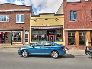 Bâtisse commerciale à vendre à Sainte-Anne-de-Bellevue, Montréal (Île), 85, Rue  Sainte-Anne, 20639977 - Centris.ca