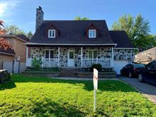 Maison à vendre à Dollard-Des Ormeaux, Montréal (Île), 3013, Rue  Lake, 16559136 - Centris