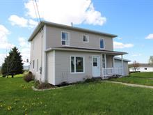 Maison à vendre à Lambton, Estrie, 208, Rue du Collège, 16369106 - Centris