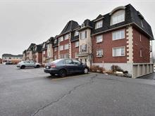 Condo / Appartement à louer à Brossard, Montérégie, 5645, Rue  Condor, app. 5, 25167212 - Centris.ca