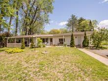House for sale in Sorel-Tracy, Montérégie, 11240, Route  Marie-Victorin, 18284905 - Centris.ca
