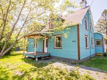 Maison à vendre à Contrecoeur, Montérégie, 7492, Route  Marie-Victorin, 16260979 - Centris