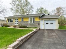 Maison à vendre à Charlesbourg (Québec), Capitale-Nationale, 6395, Avenue  Vincent-Beaumont, 12963605 - Centris.ca
