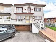 Triplex for sale in Saint-Léonard (Montréal), Montréal (Island), 8709 - 8711, Rue  Barbeau, 19227624 - Centris.ca