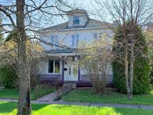 House for sale in Jonquière (Saguenay), Saguenay/Lac-Saint-Jean, 1973, Rue  Perron, 24815866 - Centris