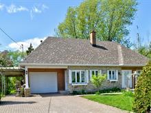 Maison à vendre à Saint-Paul, Lanaudière, 614, boulevard  Brassard, 16275515 - Centris.ca