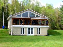House for sale in Bowman, Outaouais, 24, Chemin  Lacasse, 14765501 - Centris.ca