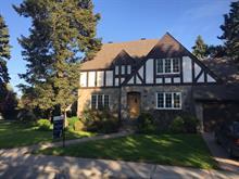 Maison à vendre à Hampstead, Montréal (Île), 25, Rue  Northcote, 14876169 - Centris