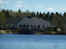 Bâtisse commerciale à vendre à Lac-Édouard, Mauricie, 338 - 344, Rue  Principale, 13340546 - Centris.ca