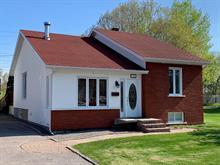 Maison à vendre à Saguenay (Jonquière), Saguenay/Lac-Saint-Jean, 3386, Rue des Violettes, 10216863 - Centris.ca