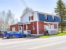 Maison à vendre à Saint-Gédéon, Saguenay/Lac-Saint-Jean, 538, Rue  De Quen, 22546009 - Centris.ca