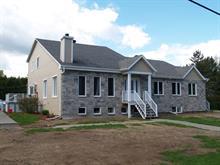 Quadruplex à vendre à Sainte-Marcelline-de-Kildare, Lanaudière, 1275 - 1283, Route  343, 18494487 - Centris