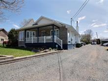 Maison à vendre à Sainte-Thècle, Mauricie, 660, Rue  Saint-Jacques, 11021572 - Centris.ca