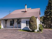 House for sale in Saint-Damase-de-L'Islet, Chaudière-Appalaches, 602, 6e Rang, 16649236 - Centris.ca