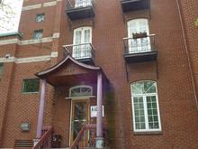 Income properties for sale in Le Plateau-Mont-Royal (Montréal), Montréal (Island), 3462, Rue  Jeanne-Mance, 14832100 - Centris.ca
