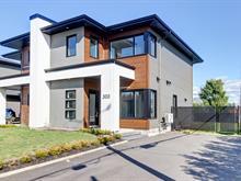 Maison à vendre à Trois-Rivières, Mauricie, 320, Rue  Christine-Reynier, 14764801 - Centris.ca